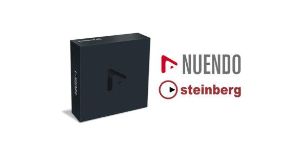 Steinberg_Announces_Neundo-10 (1)